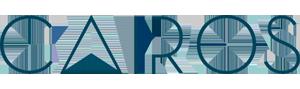 logo CAIROS