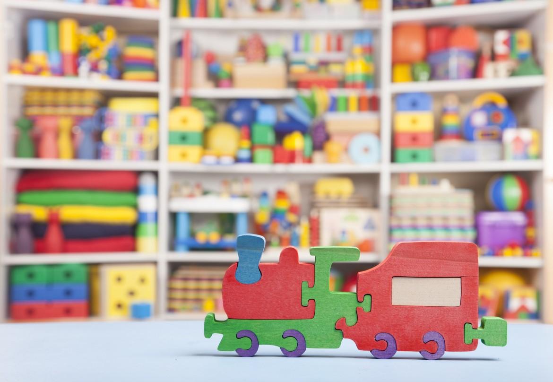 Vom Holzspielzeuglädchen zum Onlineshop
